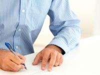 Beneficios y ventajas para el librador de un pagaré