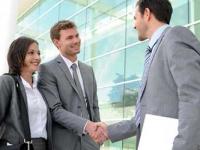 Contabilización del Librador o beneficiario (El descuento del pagaré)