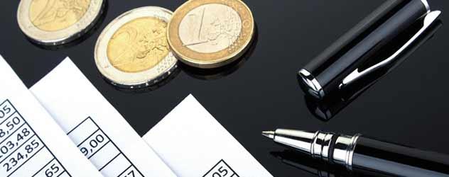 diferencias entre descuento de pagares con y sin recurso