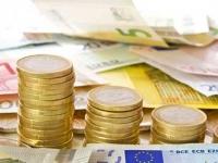 La moneda admisible  en un pagaré