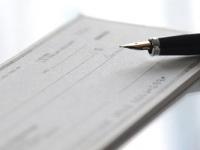 ¿Qué ocurre si el firmante de un pagaré no tiene poderes?