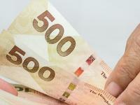 La letra de cambio y sus principales características