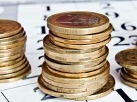 ¿Cuándo prescriben las acciones derivadas de un pagaré?