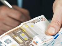 6 consejos para cobrar mediante pagaré