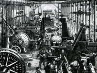 Origen e historia del Factoring